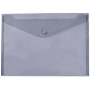 Φάκελοι Κουμπί Α4   Φάκελοι-Τσάντες Φροντιστηρίου  d06bcef8bf7