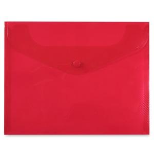 Φάκελοι-Τσάντες Φροντιστηρίου   Αρχειοθέτηση  9e7a44f1e86