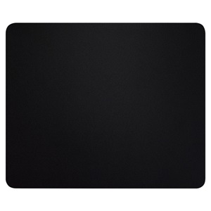 Mouse Pad 23x18