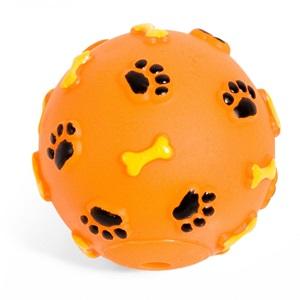 b0dd1ceb9f01 Παιχνίδι Σκύλου Μπάλα με Ήχο