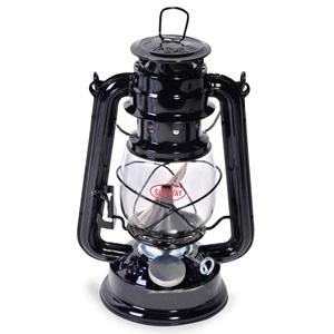Lampa Thielli Pendant Metalic 24 cm.