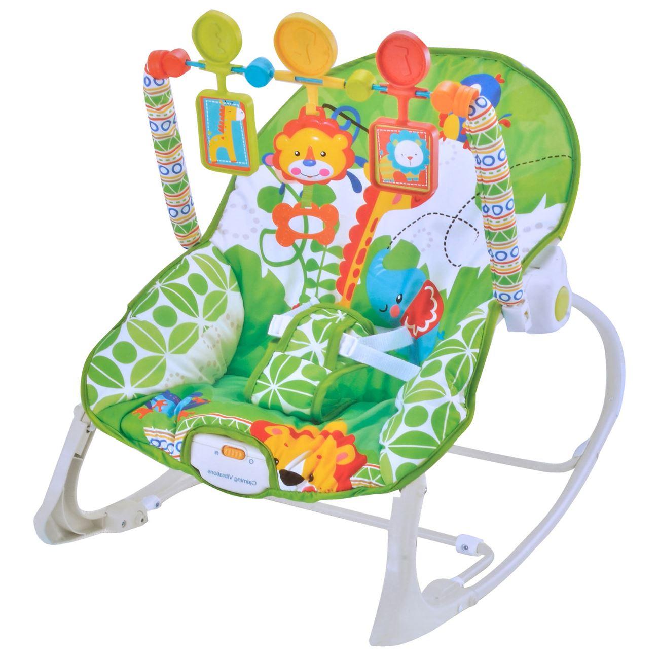 bfcef72f400 Στράτες-Ρελαξ-Απασχόληση Μωρού < Βρεφικά Είδη   Jumbo