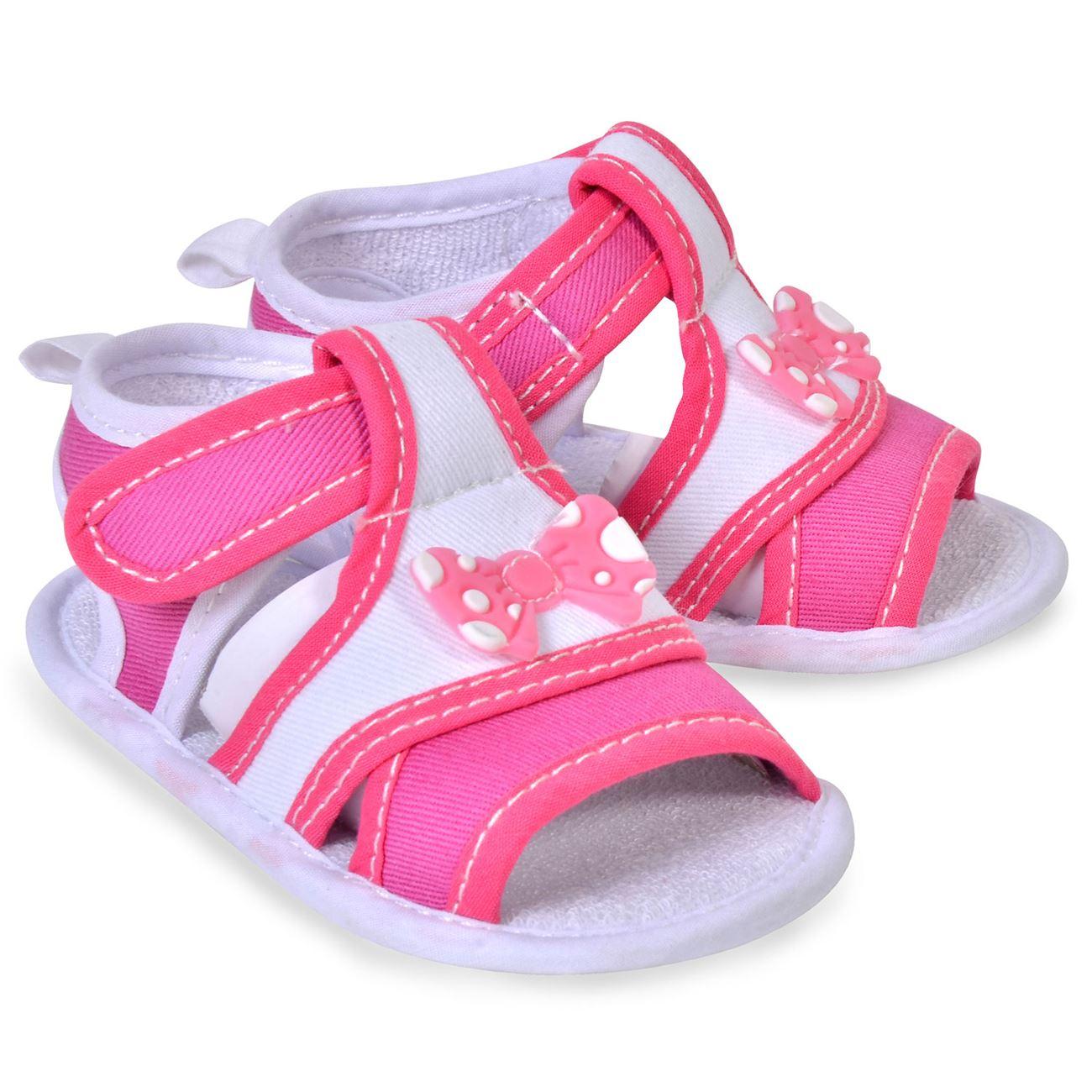7ebaff0383c Βρεφικά Παπούτσια < Πέδιλα Καλοκαιρινά Βρεφικά Κορίτσι | Jumbo