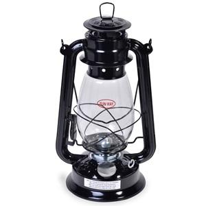 Lampa Thielli Pendant Metalic 31 cm.