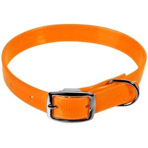 b162128248f1 Κολάρο Σκύλου Fluo Πορτοκαλί 45x2   Περιλαίμια Σκύλου