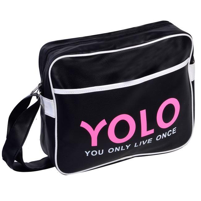 8bf2c2bb46 Τσάντα Ταχυδρόμου Γυναικεία Τσάντα Ταχυδρόμου Γυναικεία