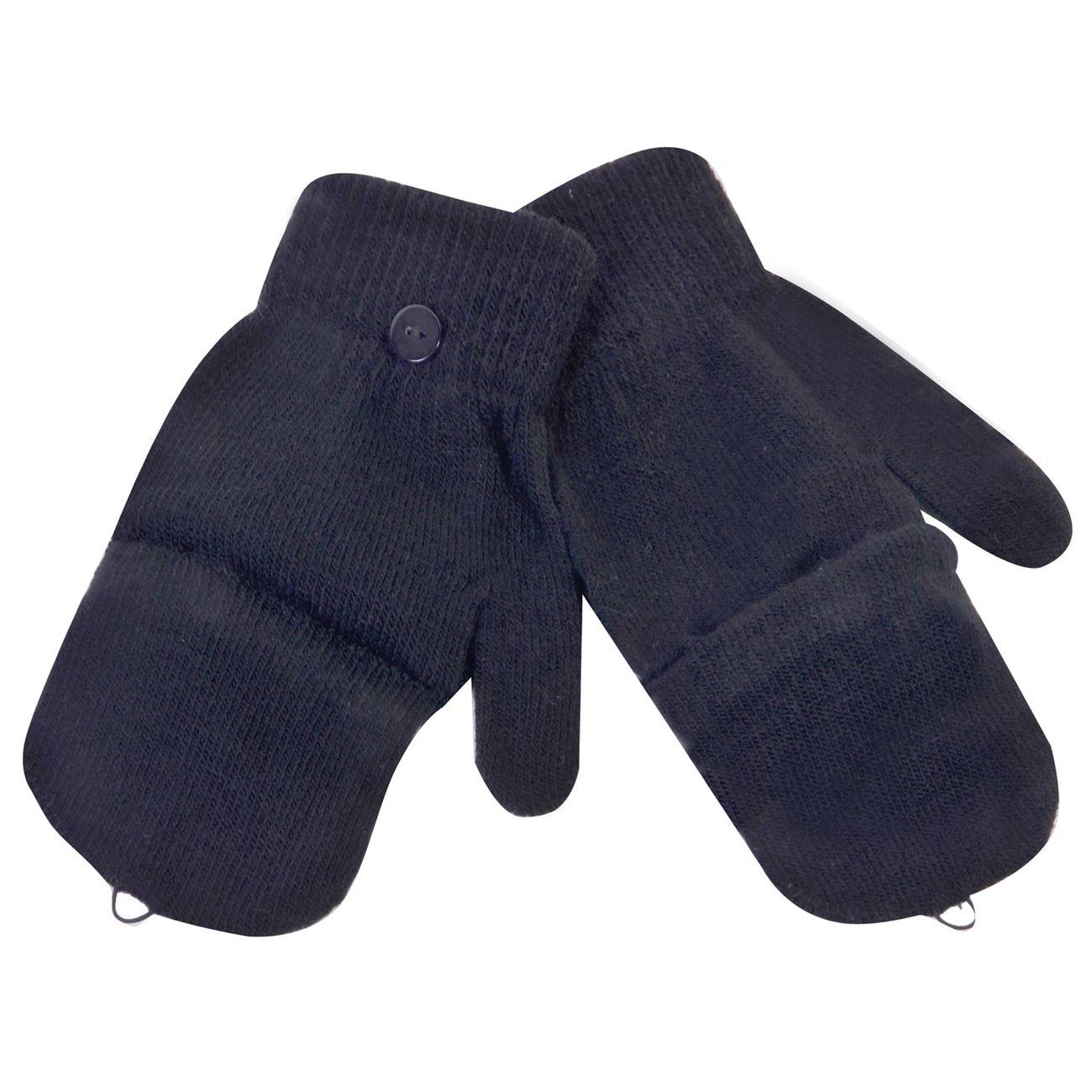 Γάντια Γυναικεία Κοφτά   Γάντια Γυναικεία Κοφτά  23637c9c393