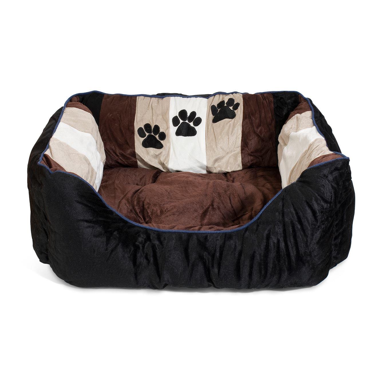 060237106cb4 Κρεβατάκι Σκύλου Καναπές 65x60x20   Κρεβάτια Σκύλου