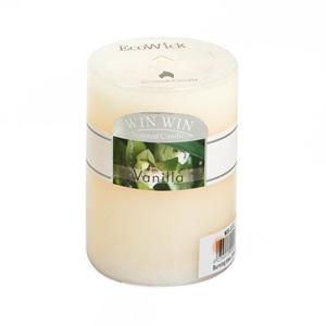 Lumanare Ivory Vanilla 290 g