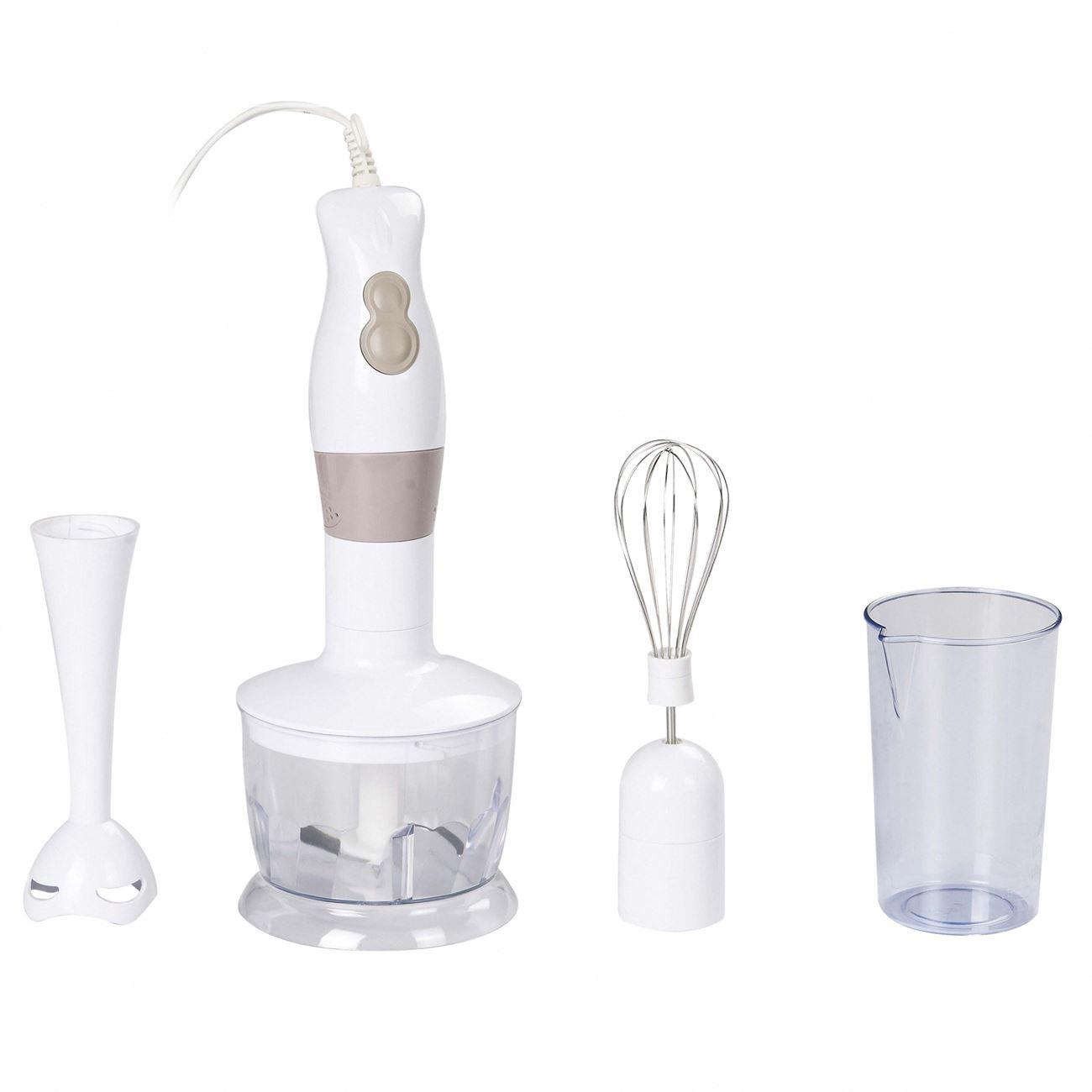 Πολυκόφτες-Μπλέντερ   Ηλεκτρικές Συσκευές Κουζίνας  2c496b3869a