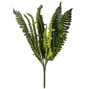 Fresh Branch Verde 38 cm