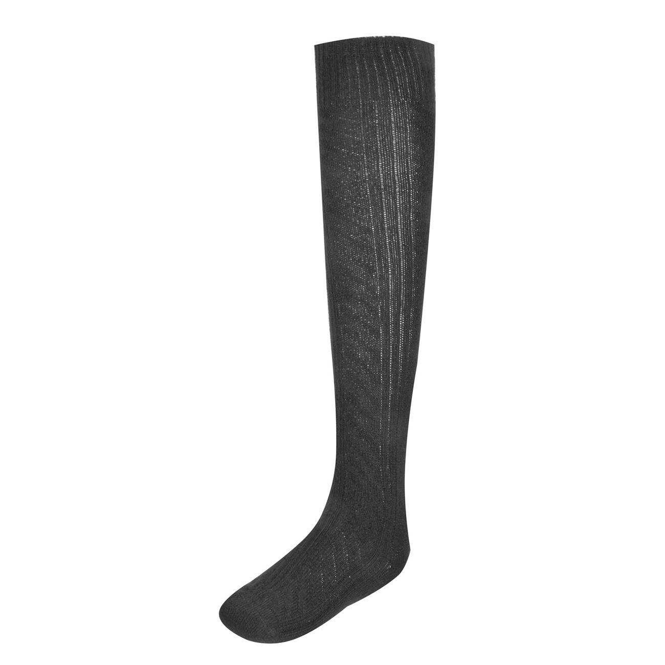 e56e5ce6ab7 Κάλτσες 3/4 Γυναικείες Μαύρες - 1 ζευγ. < Κάλτσες Γυναικείες 3/4 | Jumbo