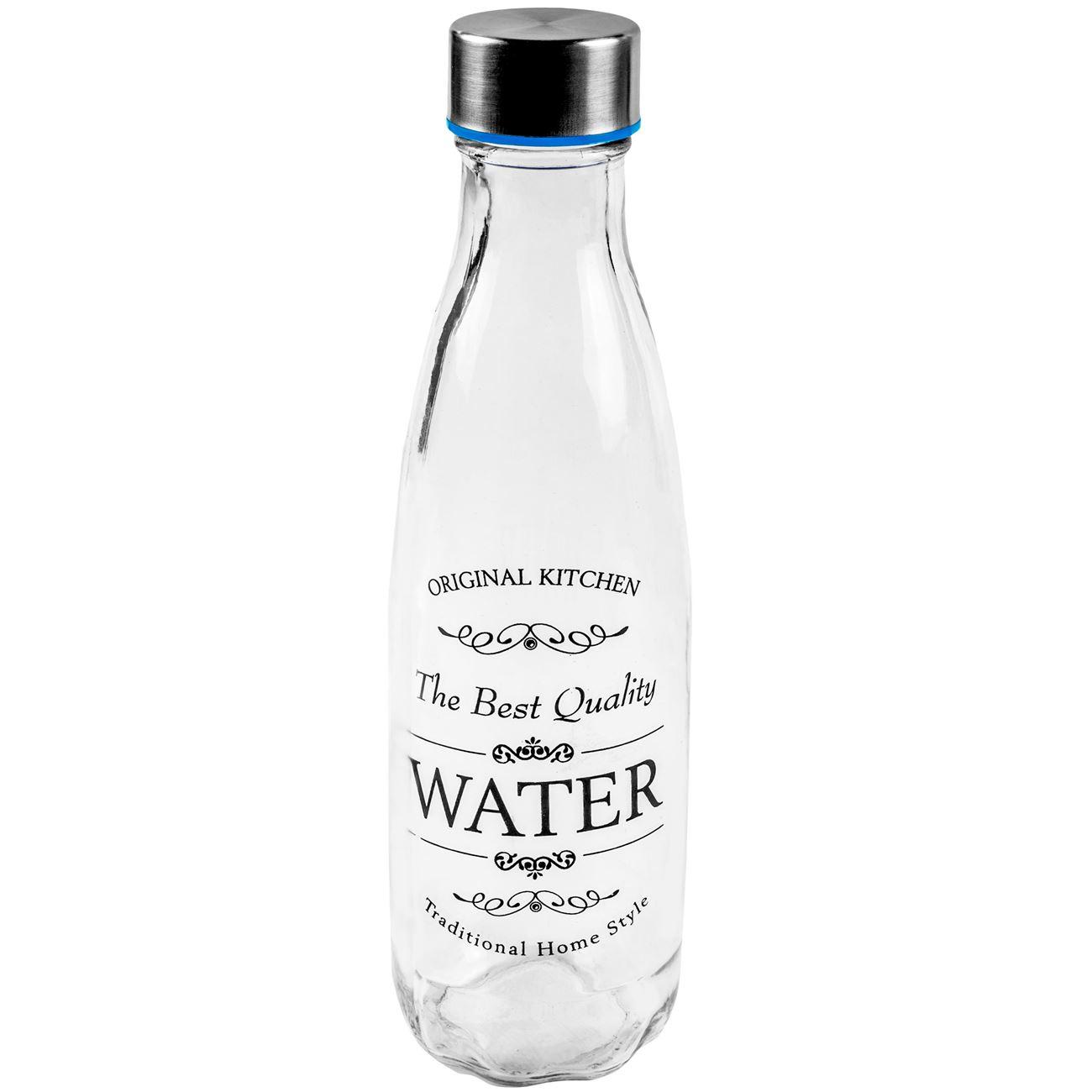 Κόστος γάντζο νερού