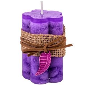 Lumânare Purple Purple 110 gr.