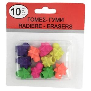9cdc538ae16 Γόμες Τόπερ Μολυβιού < Γόμες | Jumbo