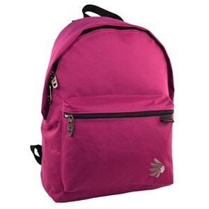 722948dd6a Σχολική Τσάντα 15NF36 Φούξια (Ενισχυμένη EVA πλάτη)