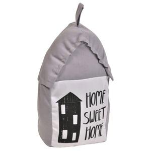 "Opritor usa ""Home Sweet Home"" 25x15"