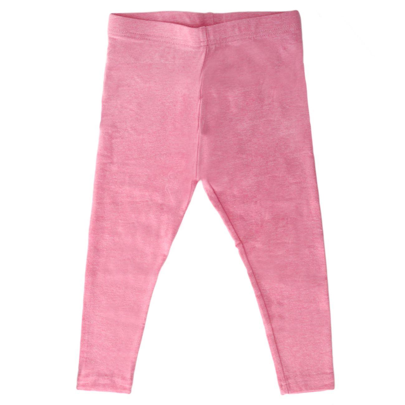 3e23c5589b58 Κολάν Παιδικό Ροζ < Κολάν για Κορίτσια | Jumbo