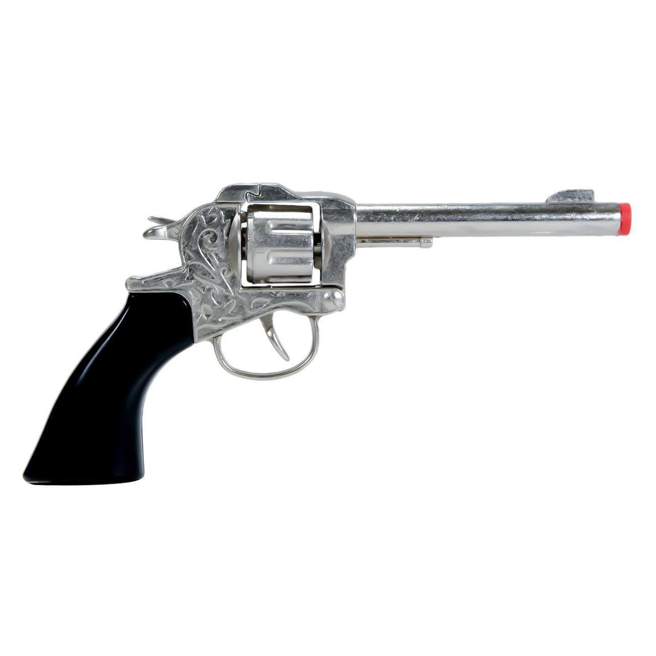 Μίνι γυναικείο όπλο Μανγκο ώριμο πορνό