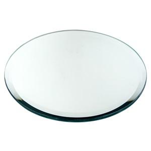 Suport de lumânare Oglindă 12,5 cm