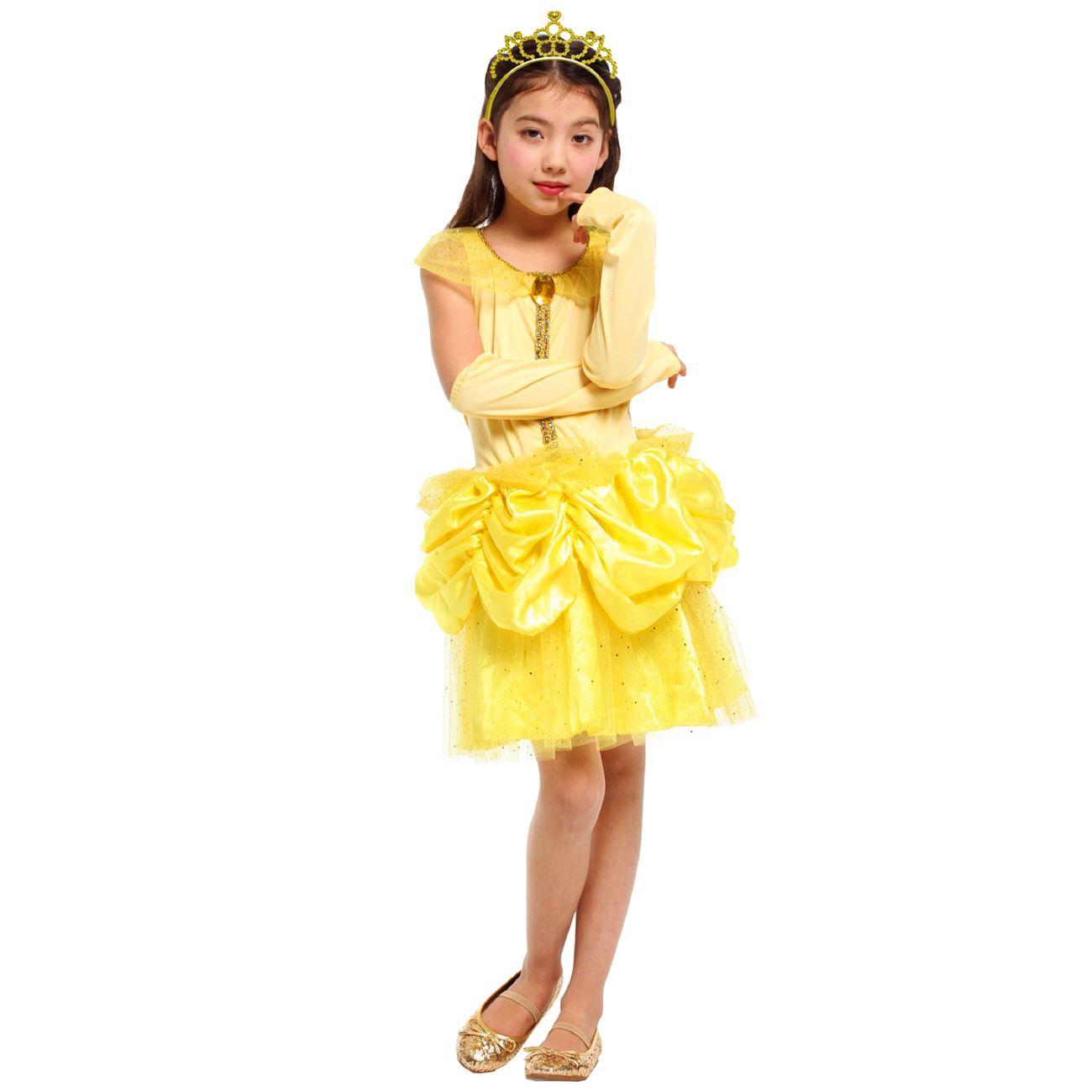 Αποκριάτικη Στολή Πριγκίπισσα BELLE   Στολές Παιδικές Πριγκίπισσες ... 560b87c92f6