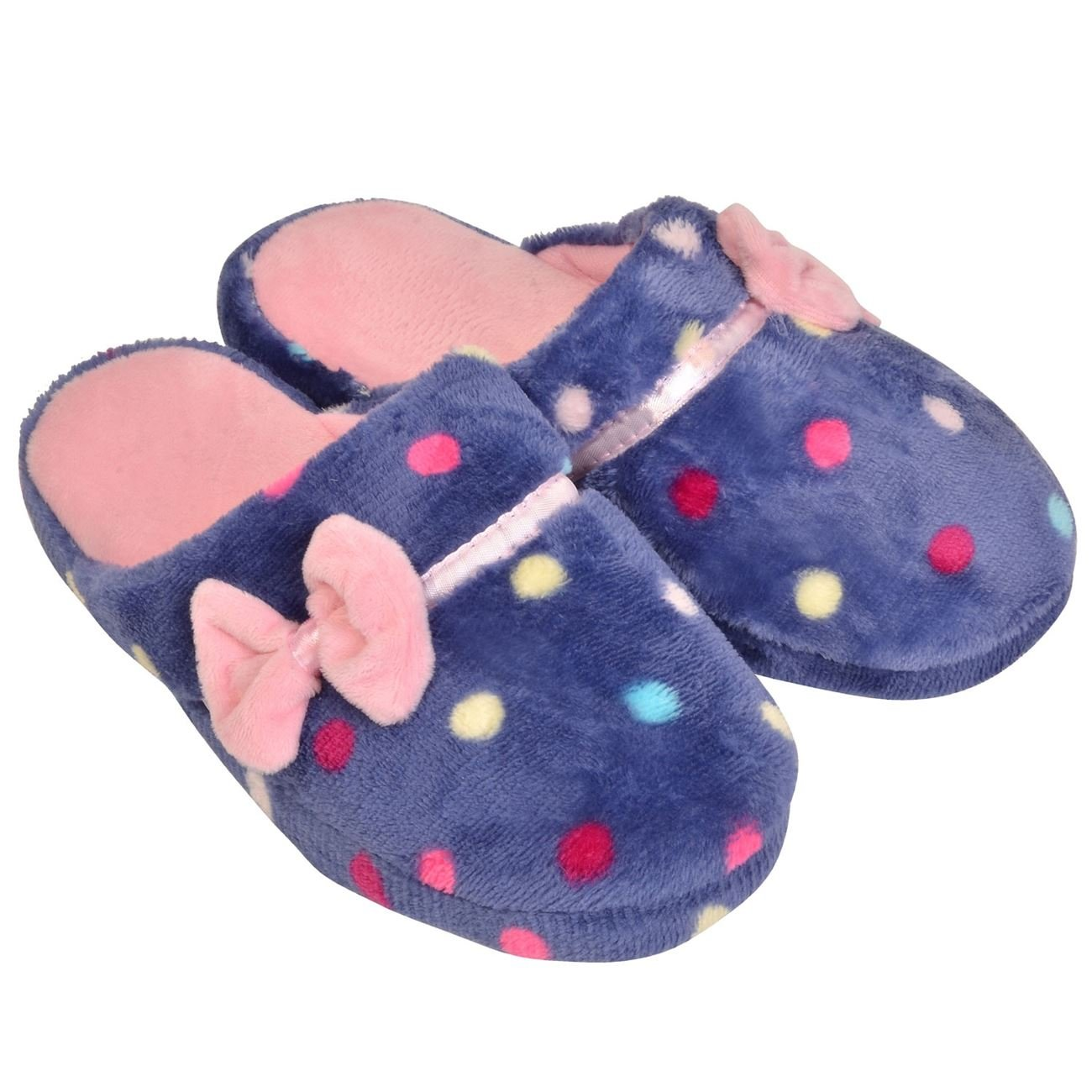 Παντόφλες Ενηλίκων-Παιδικές   Ρούχα-Αξεσουάρ Ένδυσης  d58a79c52e6