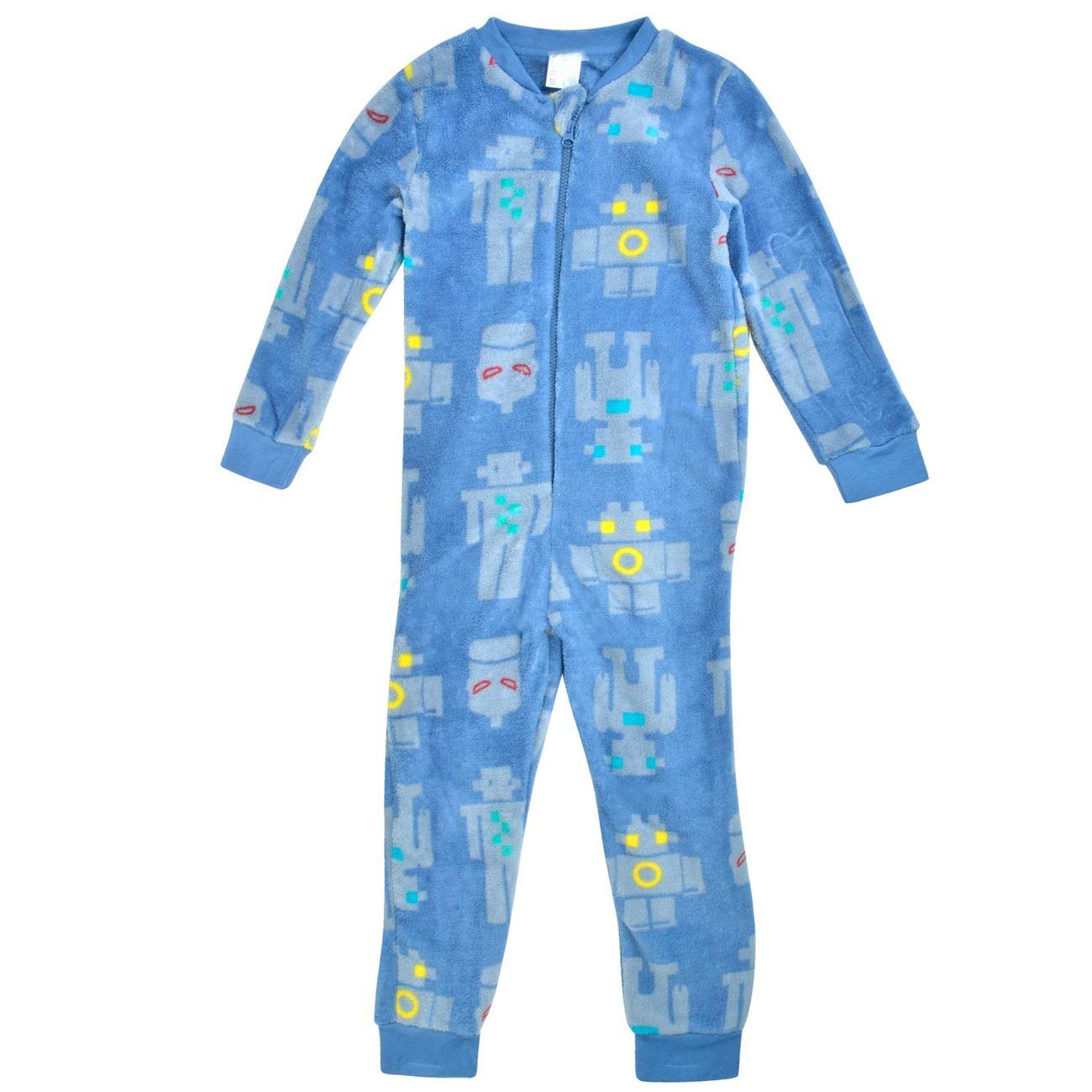 b878a620518 Πυτζάμες Ενηλίκων-Παιδικές < Ρούχα-Αξεσουάρ Ένδυσης | Jumbo
