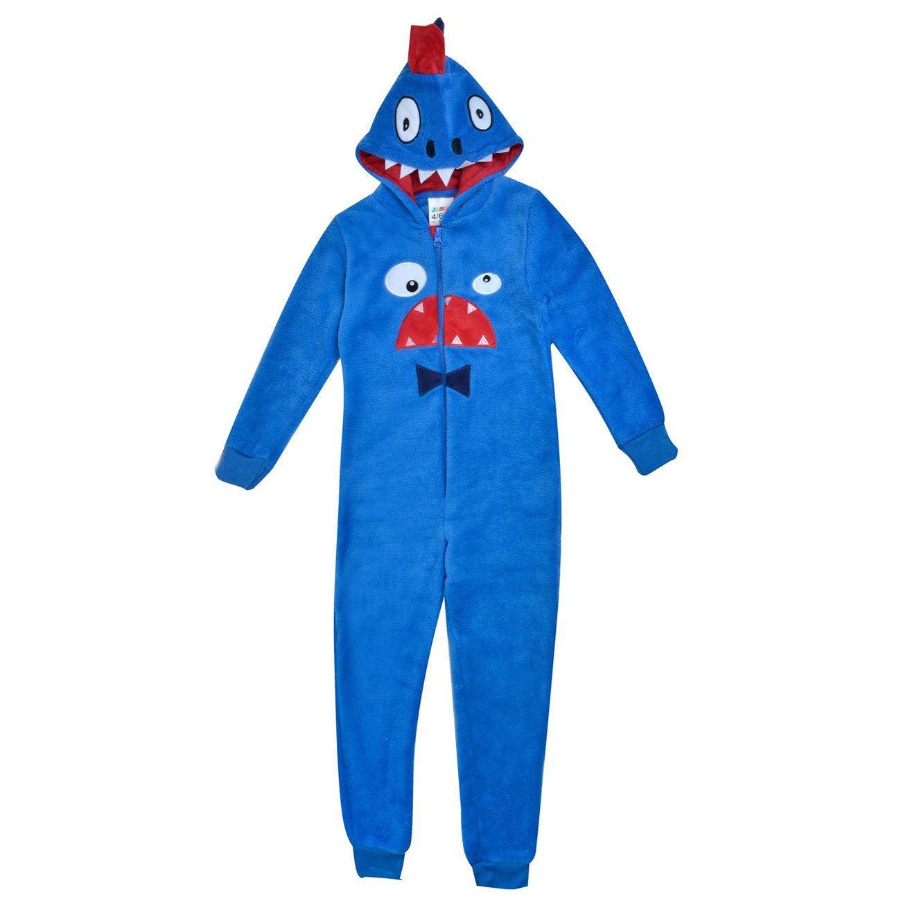 Πυτζάμες Ενηλίκων-Παιδικές   Ρούχα-Αξεσουάρ Ένδυσης  dc42a9c2b55