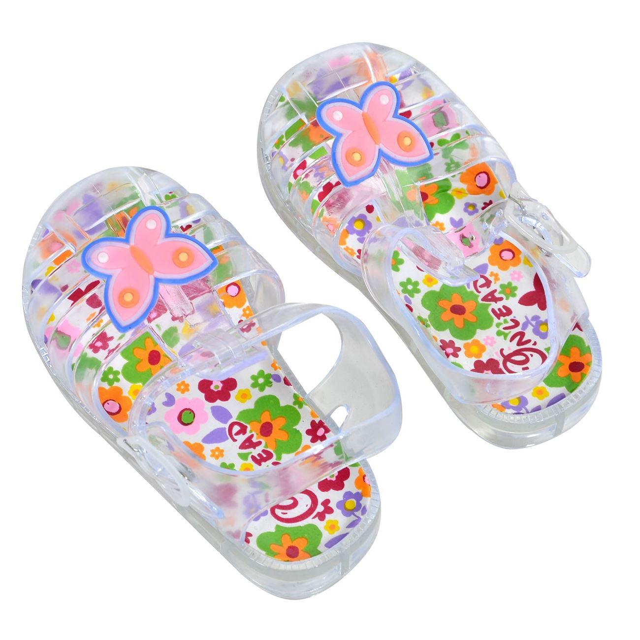 Παπούτσια Θαλάσσης Παιδικά   Παπούτσι Θαλάσσης Preschool για ... 7015fc68e33