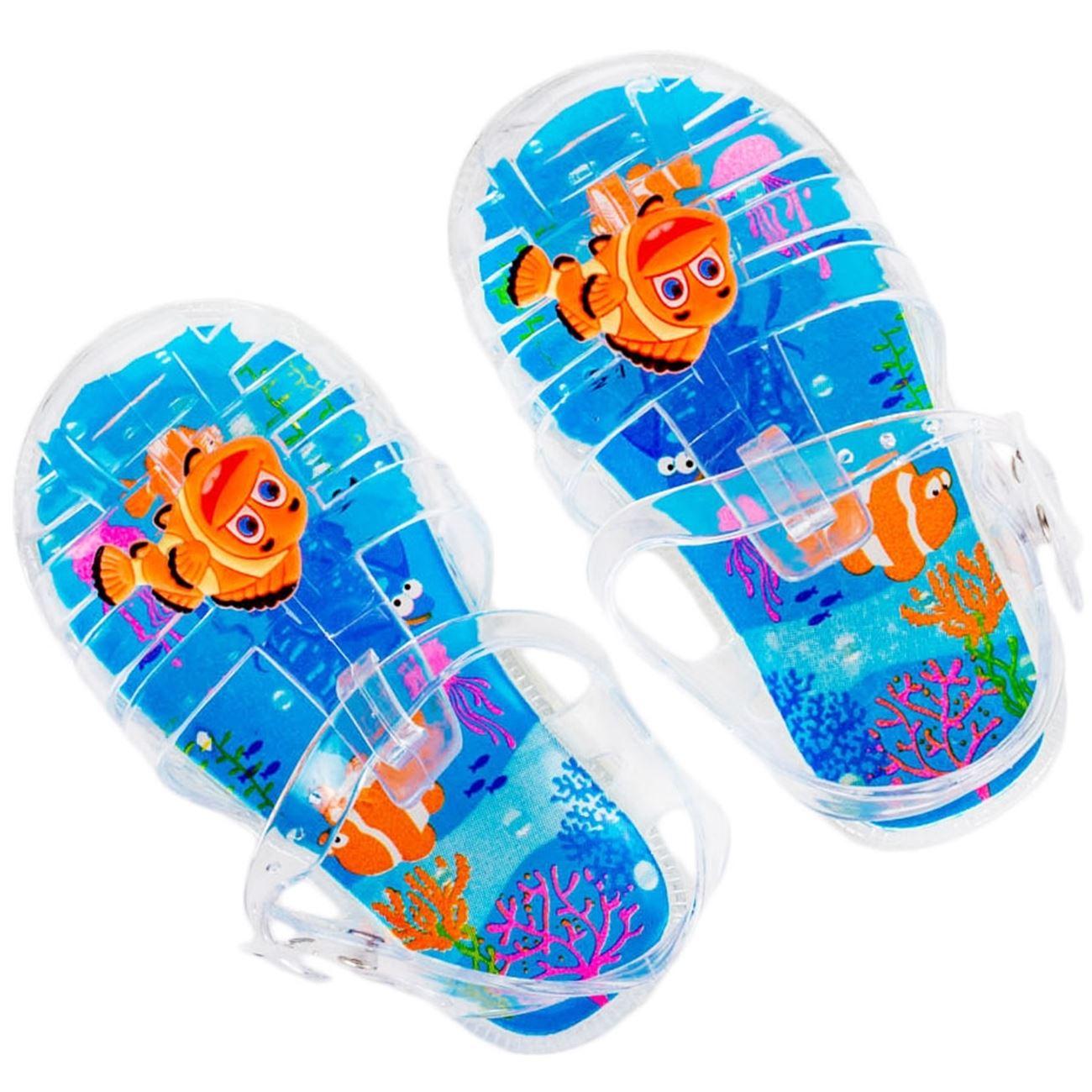 b67cbd0743d Παπούτσια Θαλάσσης Παιδικά < Παπούτσια Θαλάσσης Preschool για Αγόρια | Jumbo
