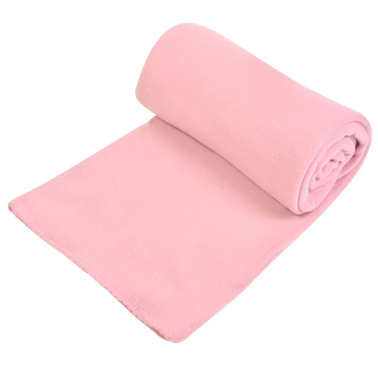 Κουβέρτες   Υφασμα Διακόσμησης Σπιτιού  4b0c2cf533a