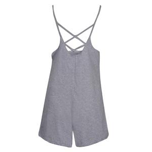 31f3e7940b Σαλοπέτες   Φούστες-Φορέματα Γυναικεία Καλοκαιρινά
