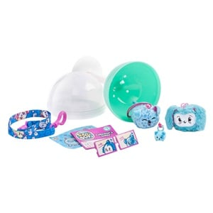 PIMKI POPS Surprise Pack (Blind Bag) - Giochi Preziosi