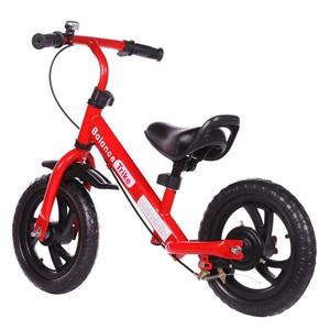 82021309dc Ποδήλατα Βρεφικά   Ποδήλατα