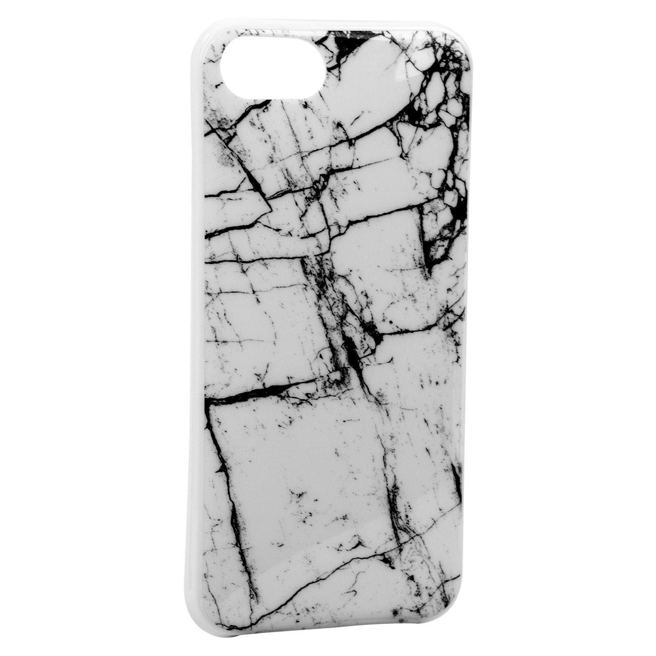 Προστατευτική Θήκη iPhone Marble - I-JMB   Θήκες IPhone 6 6S 7 8  e14a4acfa17