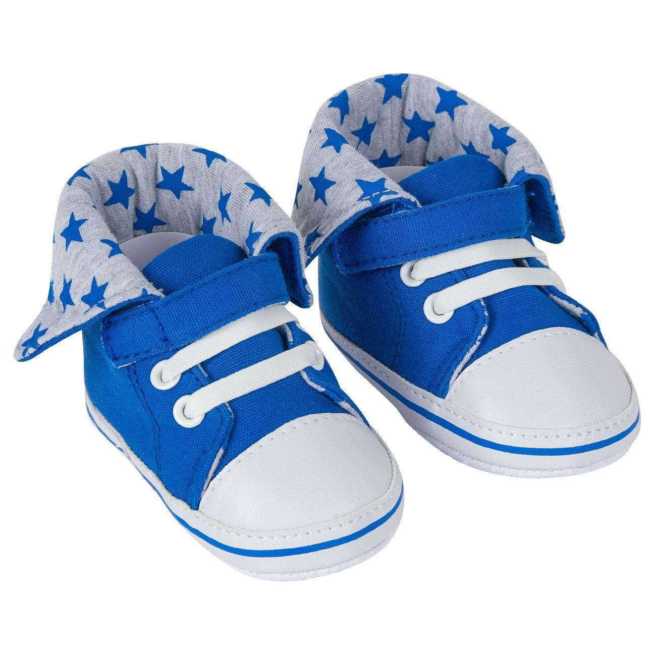 5ba89e66020 Βρεφικά Παπούτσια Αθλητικά