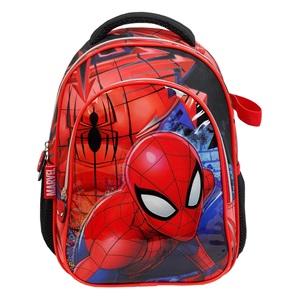 cd3ace31ebd Σχολική Τσάντα Νηπιαγωγείου & Ομπρέλα SPIDERMAN