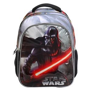 934159c7fd Σχολική Τσάντα Δημοτικού   Walkie Talkie STAR WARS