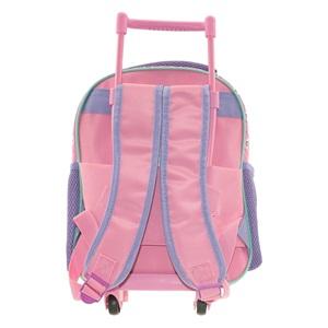 b69335520f Σχολικό Τρόλευ Νηπιαγωγείου NELLA   Τρόλευ Νηπιαγωγίου για Κορίτσια ...