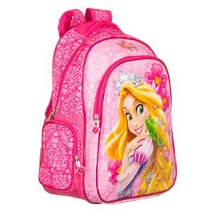 1bcc8a103a9 Τσάντες Δημοτικού για Κορίτσια < Τσάντες Δημοτικού Κορίτσι | Jumbo