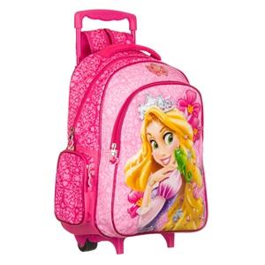 b5ce01de9e8 Τρόλευ Δημοτικού για Κορίτσια < Τσάντες Δημοτικού Κορίτσι | Jumbo
