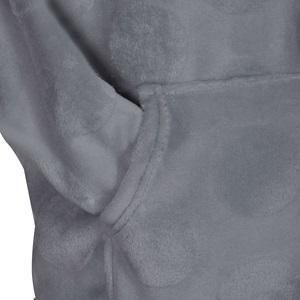 b7e0fb0e26b Πυτζάμες Ενηλίκων-Παιδικές < Ρούχα-Αξεσουάρ Ένδυσης   Jumbo