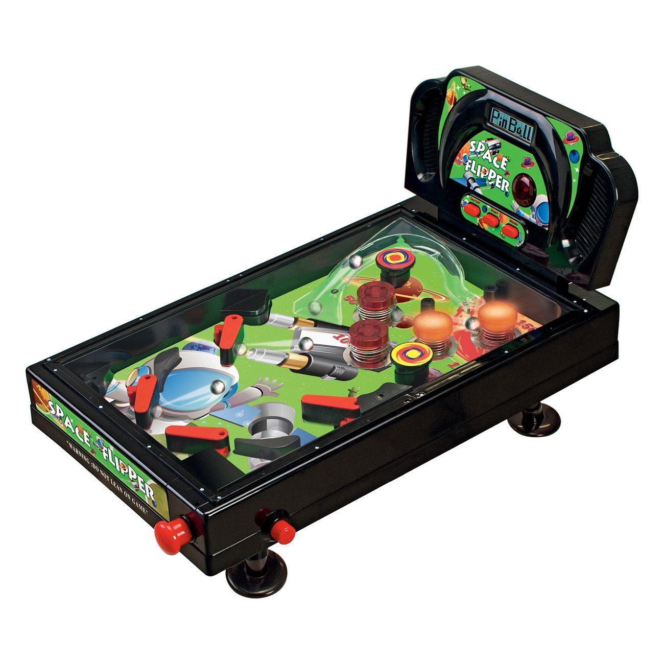 παιχνίδια όπως το γάντζο 2 τελική φαντασία x-2 παρουσίαση του συμπαίκτη