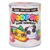 POOPSIE Slime Surprise Μονόκερος - Giochi Preziosi