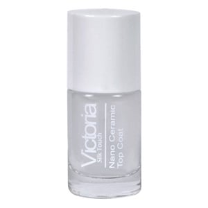 Top Coat Nano Ceramic 11 ml.