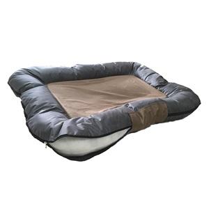 e5141c05f52c Κουβέρτες-Κρεβάτια-Χαλάκια Pet   Είδη Pet Shop