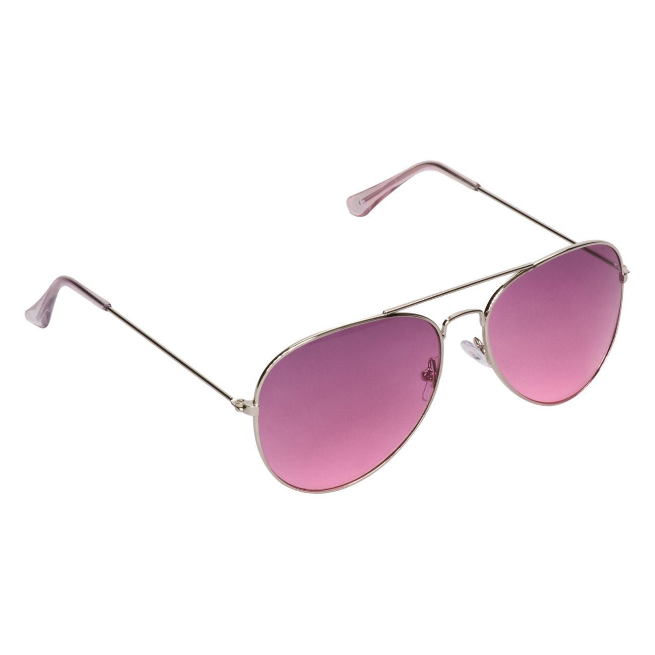 aaa2d2952d Γυαλιά Ηλίου Γυναικεία Μεταλλικά Ροζ Καθρέφτες   Γυαλιά Ηλίου Γυναικεία