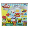 PLAY-DOH LunchTime - Hasbro