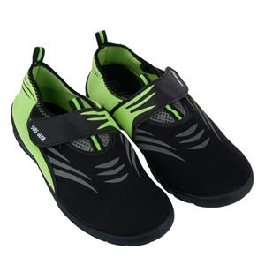 f1454ae0223 Παπούτσια Θαλάσσης < Φουσκωτά & Αξεσουάρ Κολύμβησης   Jumbo