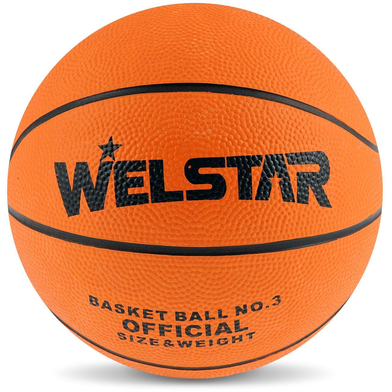 Μπάσκετ ραντεβού ιστοσελίδα δωρεάν